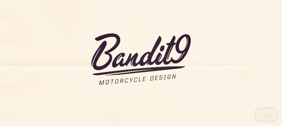 bandit9_905