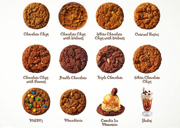 blog_beiramar_shopping_cookies