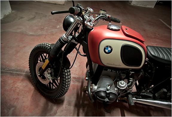 bmw-r45-motorecyclos-3
