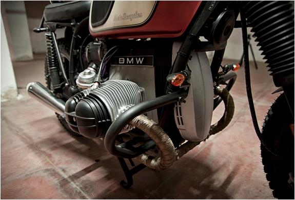 bmw-r45-motorecyclos-4