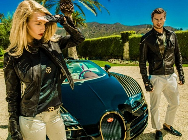 bugatti-unveils-exclusive-clothing-collection-inspired-by-its-6-legends_1