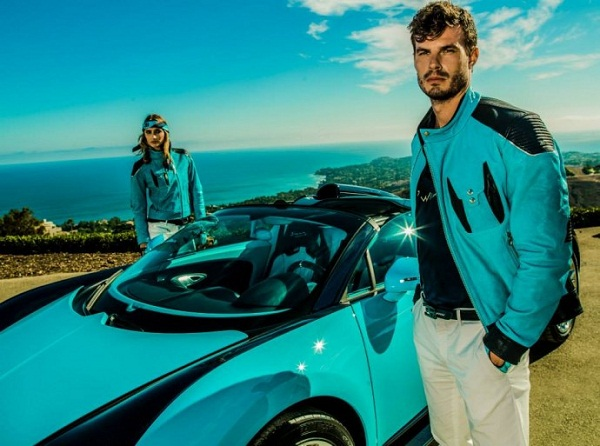 bugatti-unveils-exclusive-clothing-collection-inspired-by-its-6-legends_5