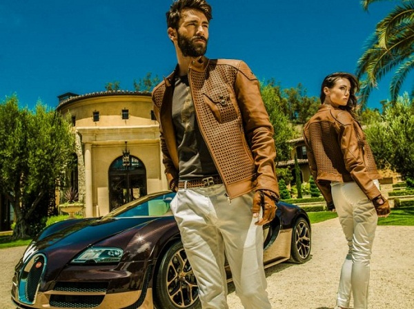 bugatti-unveils-exclusive-clothing-collection-inspired-by-its-6-legends_7