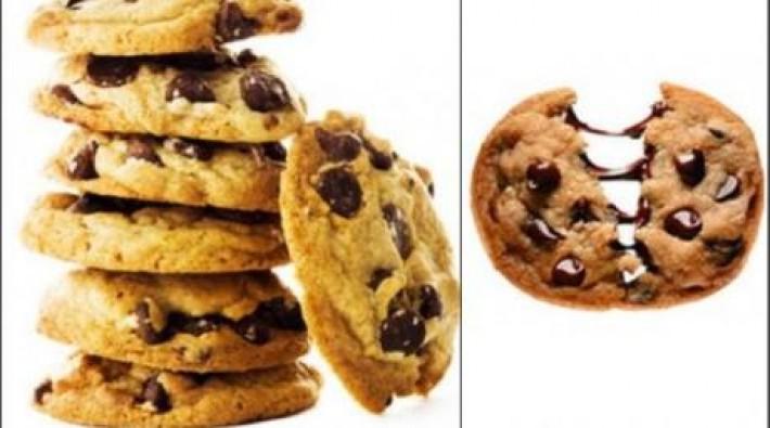 cookies-americanos-original