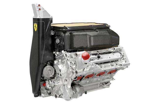 """Será que uma tinta """"mágica"""" aumenta a potência de um motor?"""