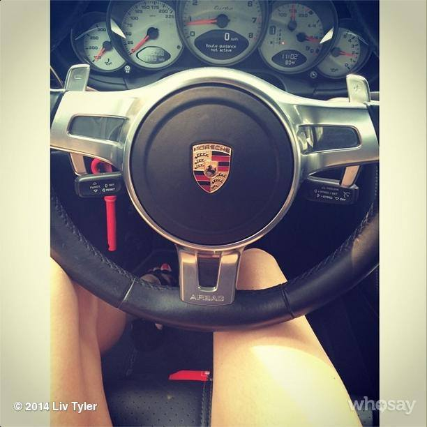 liv-tyler-takes-stevens-porsche-for-a-ride-father-to-busy-with-can-ams-84727_1