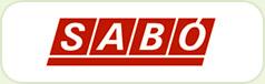 logo_sabo