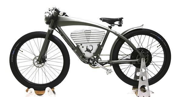moto-icon-e-flyer-2