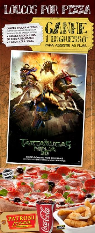 Patroni_Banner_Tartarugas_Ninja_10.indd