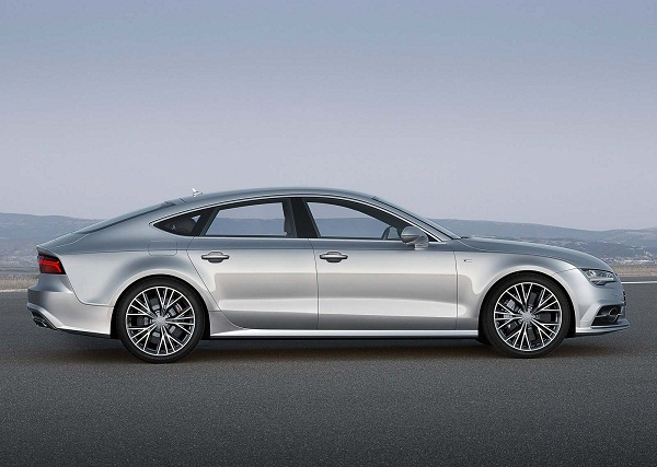 2015-Audi-S7-Sportback-Desktop-Wallpaper-52761