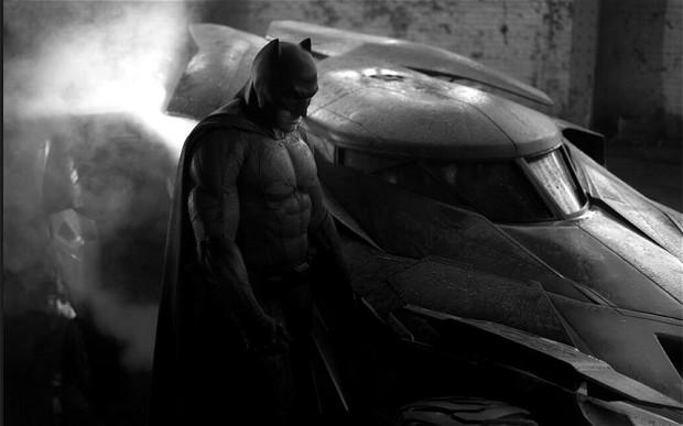 Batmobilenew_2910025b