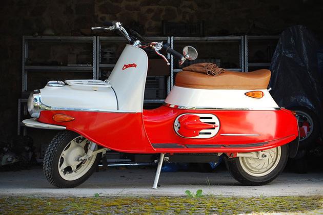 Cezeta-Type-506-Electric-Scooter-3