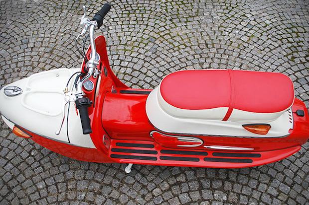 Cezeta-Type-506-Electric-Scooter-4