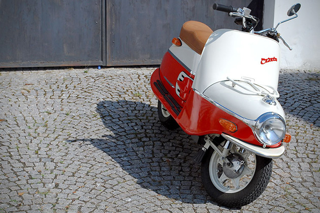 Cezeta-Type-506-Electric-Scooter-5 (1)