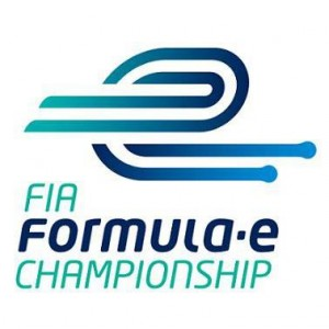 FIA_Formula_E_Logo-300x300