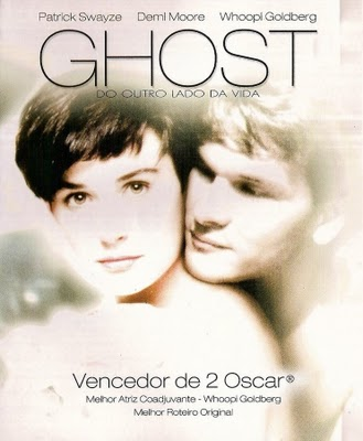 Ghost_poster-51535