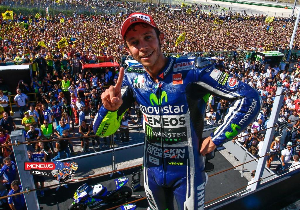 MotoGP-2014-Misano-Valentino-Rossi-1-1024x716