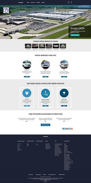 Novo_Website__Grupo_CAOA___Alta_resolucao