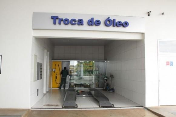 Posto-Barbosa-Nossa-Sra-das-Gracas-011-e1351487641299