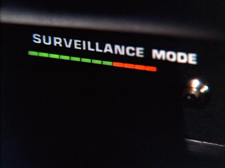 Surveillence_Mode_01