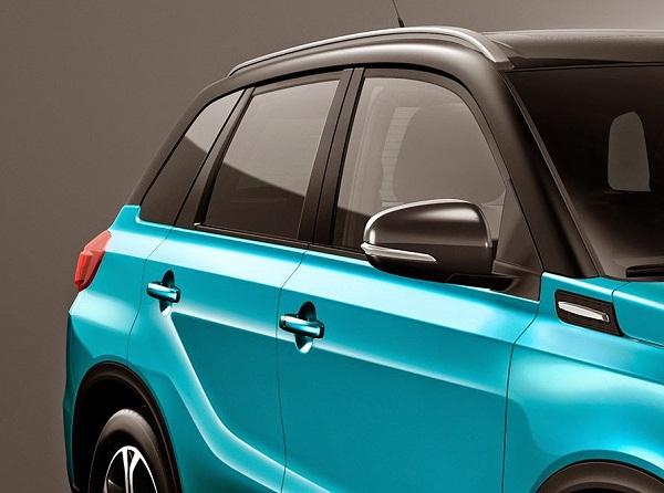 Suzuki_Vitara_SUV_picture_images_stills_3