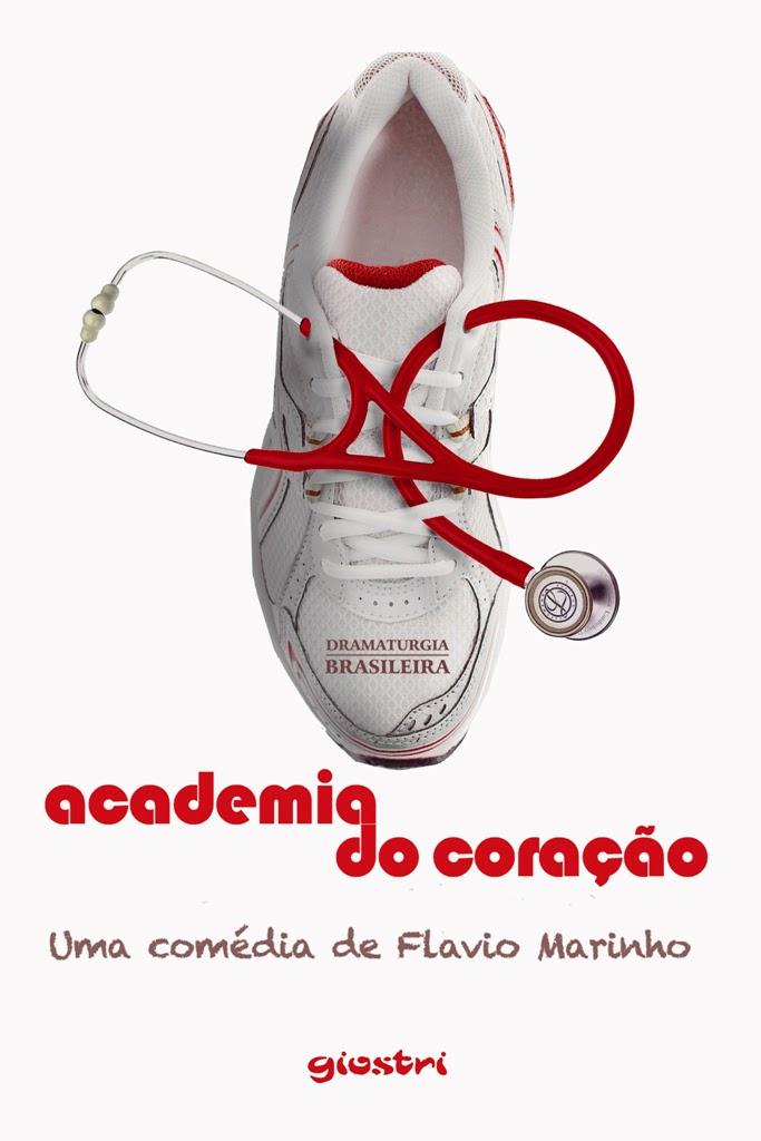 academia_coracao_3