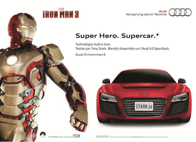 audi-r8-e-tron-iron-man-1