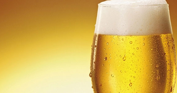 cerveja_24052013171425
