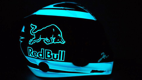 f1-jev-helmet-singapore-inline