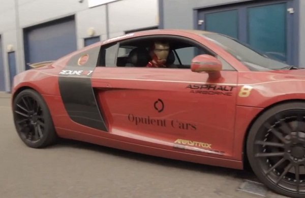 iron-man-is-real-he-was-spotted-driving-his-audi-r8-in-london-video-85986_1