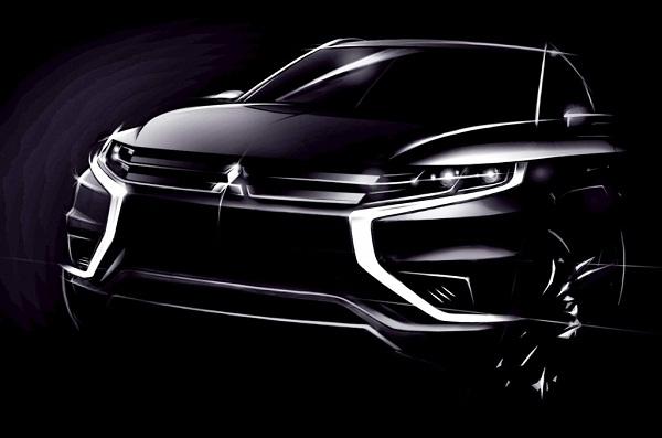 mitsubishi-outlander-concept-s-plug-in-hybrid-sketch_100478569_l
