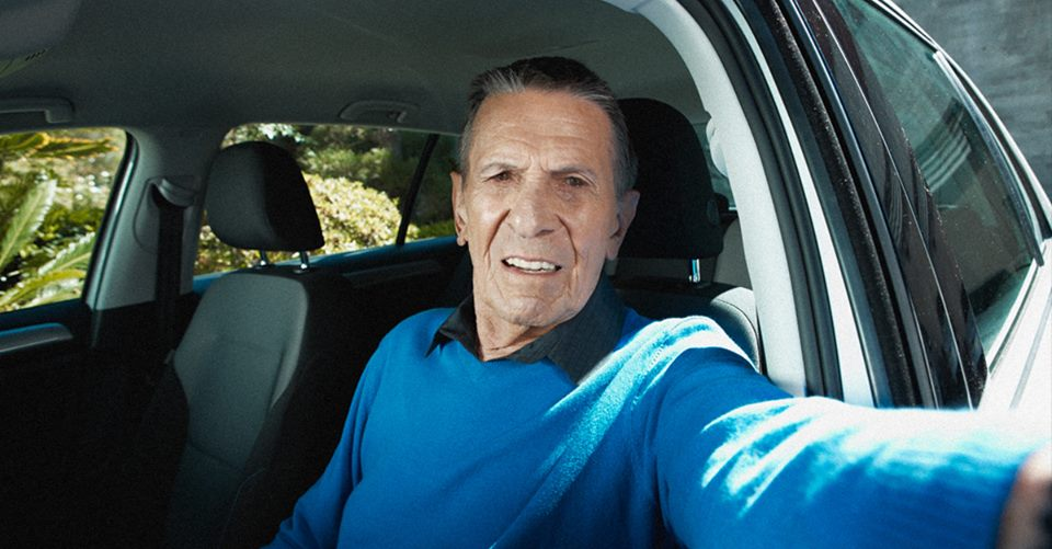 mr-spock-and-captain-kirk-will-promote-volkswagen-s-e-golf-video_3