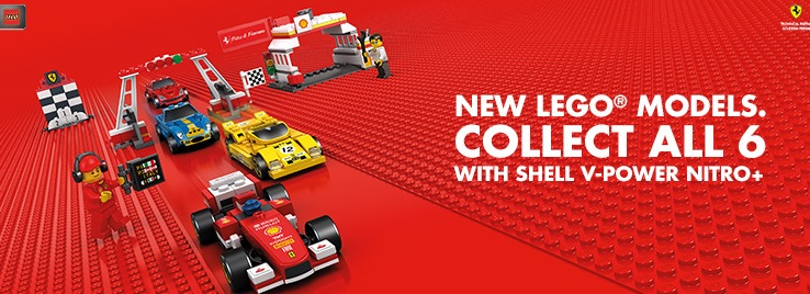 shell-v-power-motorsport-collection-brings-lego-ferraris-to-you_3
