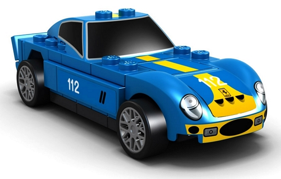 shell-v-power-motorsport-collection-brings-lego-ferraris-to-you_5