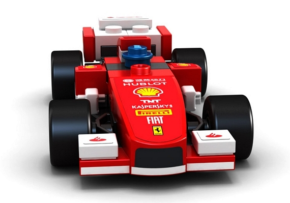 shell-v-power-motorsport-collection-brings-lego-ferraris-to-you_6