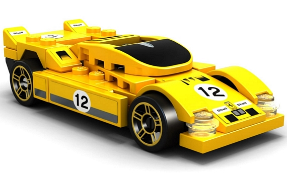 shell-v-power-motorsport-collection-brings-lego-ferraris-to-you_7