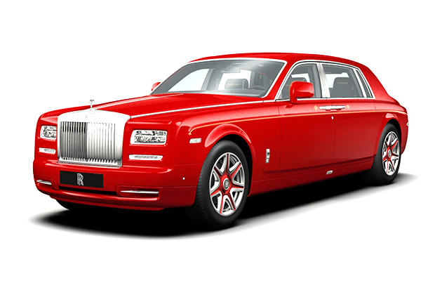 stephen-hung-rolls-royce-20-million-usd-purchase-01