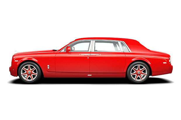 stephen-hung-rolls-royce-20-million-usd-purchase-02