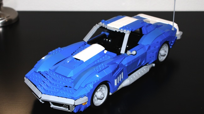 this-lego-1969-chevrolet-corvette-might-get-in-production_12