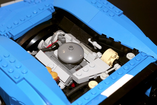 this-lego-1969-chevrolet-corvette-might-get-in-production_5
