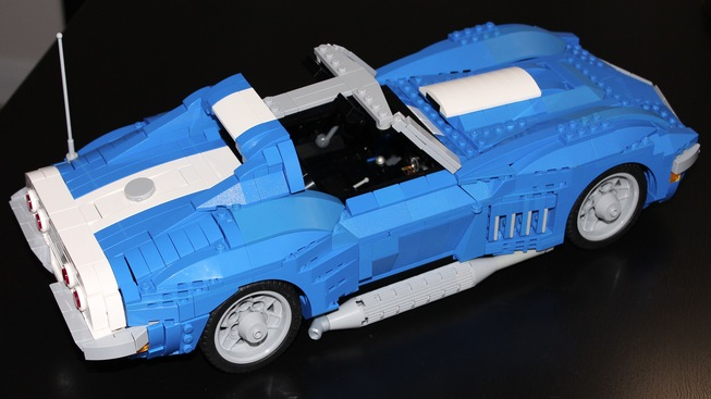 this-lego-1969-chevrolet-corvette-might-get-in-production_9