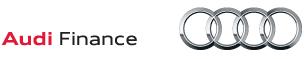 vci_header_logo