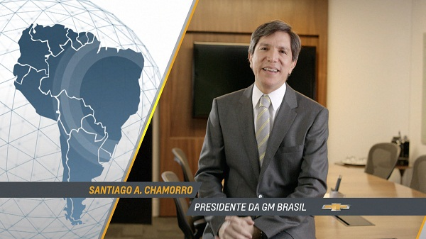 02_gm_Breca,SantiagoChamorro-GMSalleChemistri_08-10-14