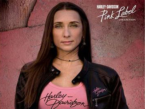 122-1110-01-o+harley-davidson-pink-label-collection-promo+
