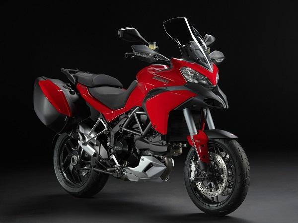 2014-Ducati-Multistrada-1200S-Touring-Red-Color