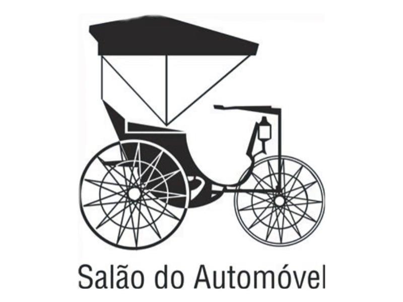 28º-Salão-Internacional-do-Automóvel-de-São-Paulo
