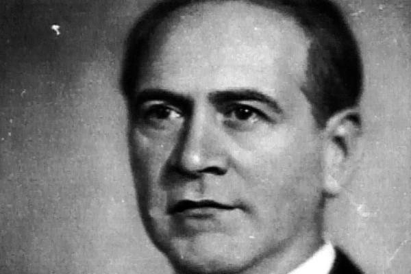 Oswaldo Aranha, o criador do famoso filé.
