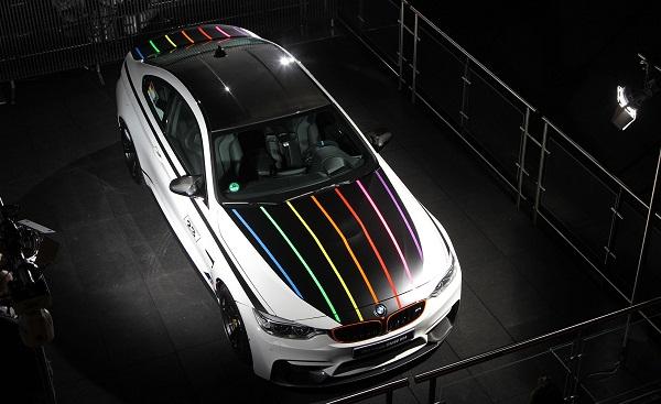 BMW-M4-DTM-Champion-Edition