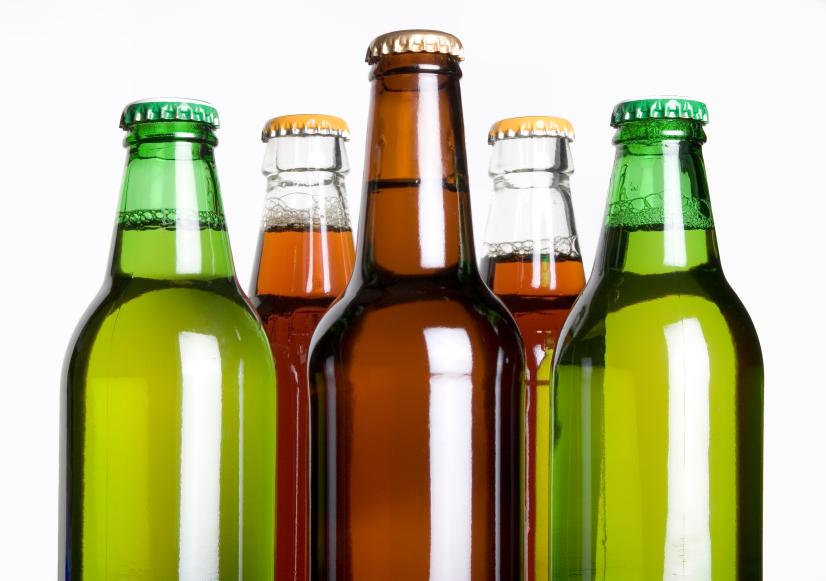 Beer-Gone-Bad-How-Certain-Bottle-Colors-Lead-to-Skunked-Beer
