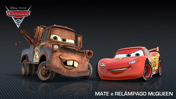 Carros2_MateERelampagoMcQueen2